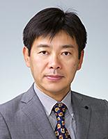 (一社)仙台歯科医師会 会長 駒形守俊